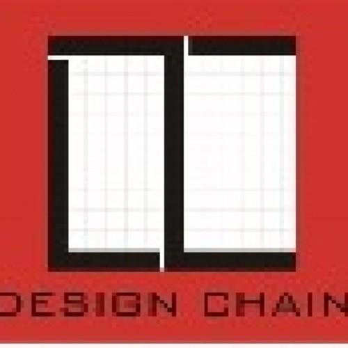 Design Chain