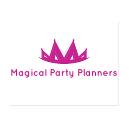 Magical Party Planners