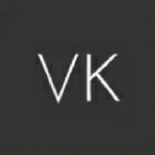 Vikrant Keer