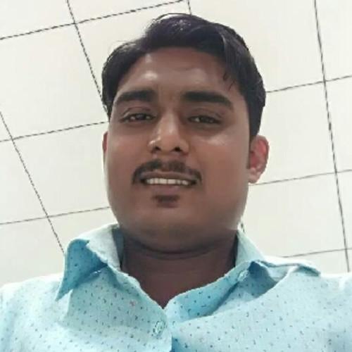 Mohd Atif Siddiqui