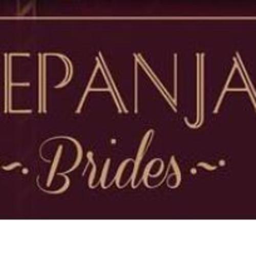 Deepanjali Brides