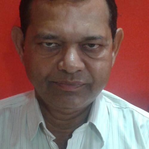 Guru Chhaya Construction
