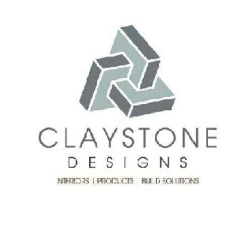 Claystone Designs