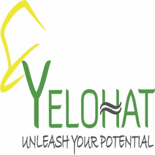 Yelohat Consulting