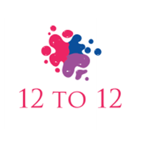 12 To 12 Event Management Services