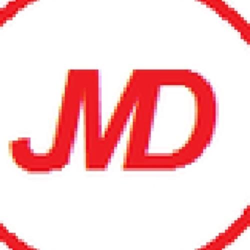 Jai Mata Di Enterprises