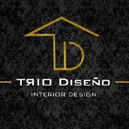 Trio Diseño