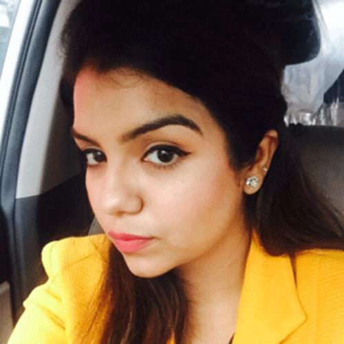 Saniya Dilori
