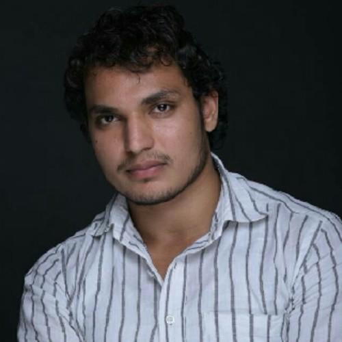 Abhishek sarvang