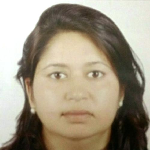 Arpana Wadhwa