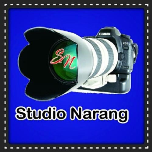 Studio Narang