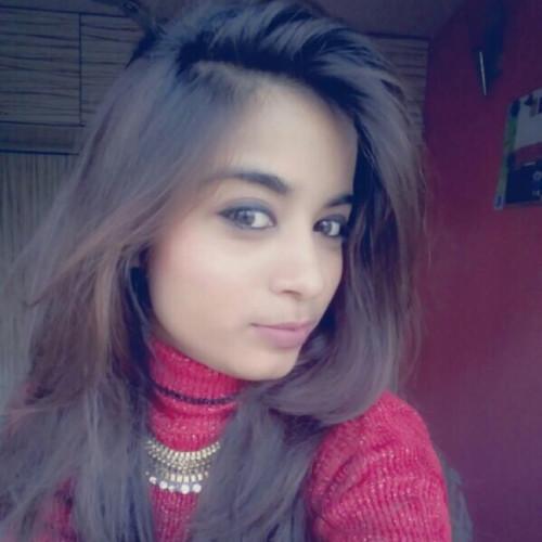 Arnita K. A. Gupta