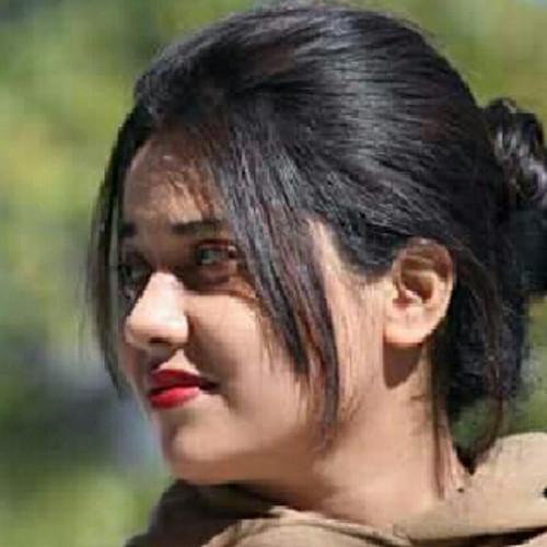 Ritwika Bose