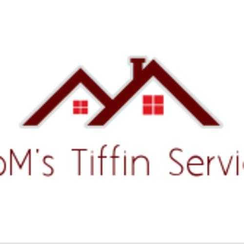 MoM's Tiffin Service