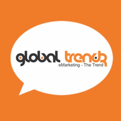 Global Trendz