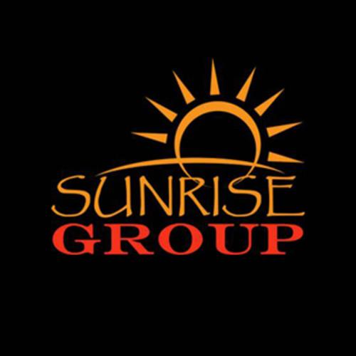 Sunrise Packers