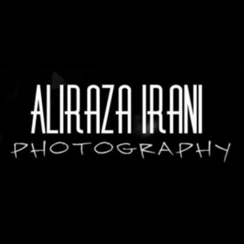 Aliraza Irani