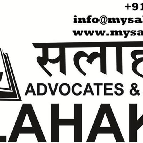 Salahakar Advocates & Solicitors LLP