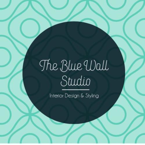 The Blue Wall Studio