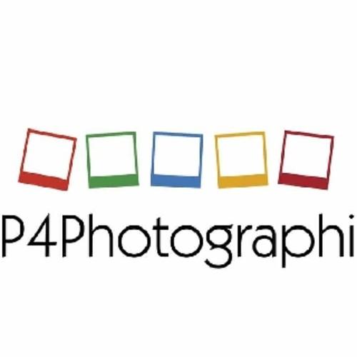 P4Photographi