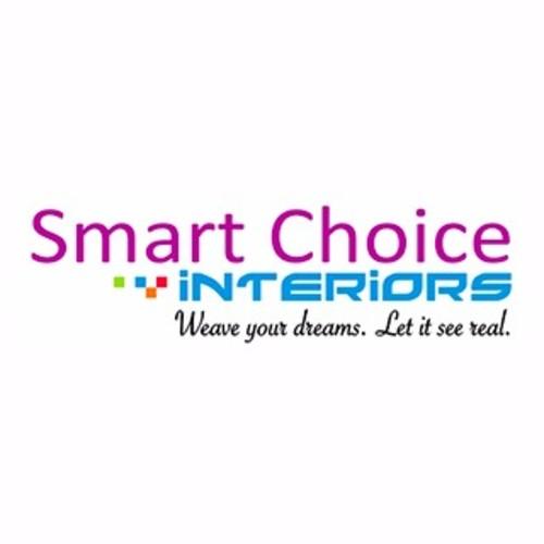 Smart Choice Interiors