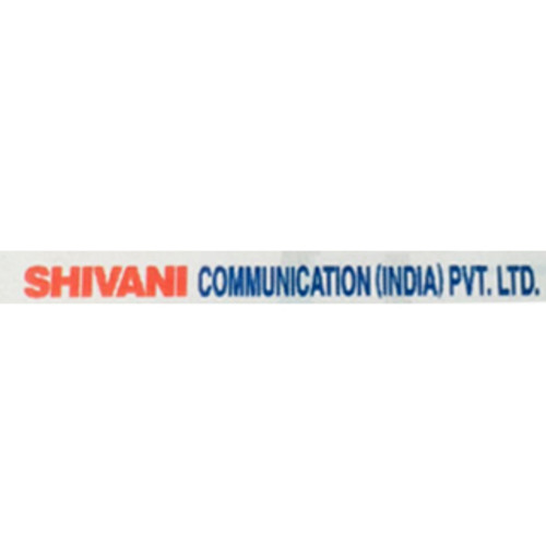 Shivani Communications