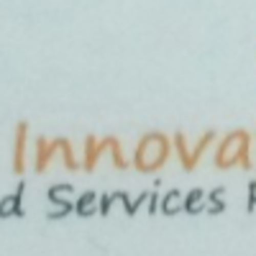 Tech Innovations Sales and Services Pvt. Ltd