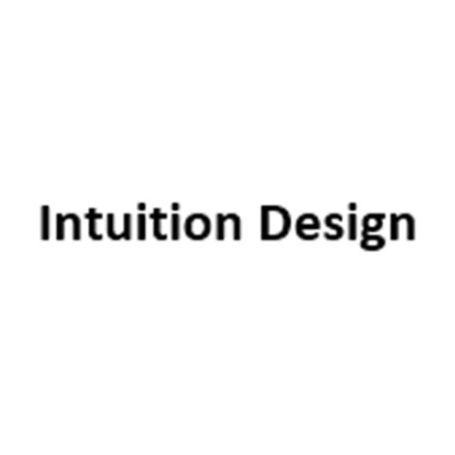 Intuition Design