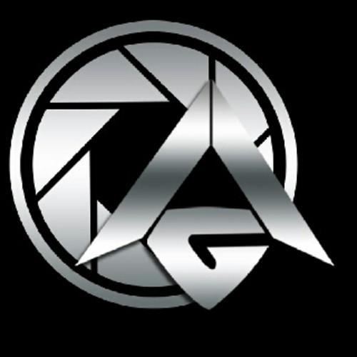 Aperture Gear Studio