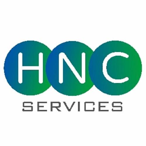 HNC Services