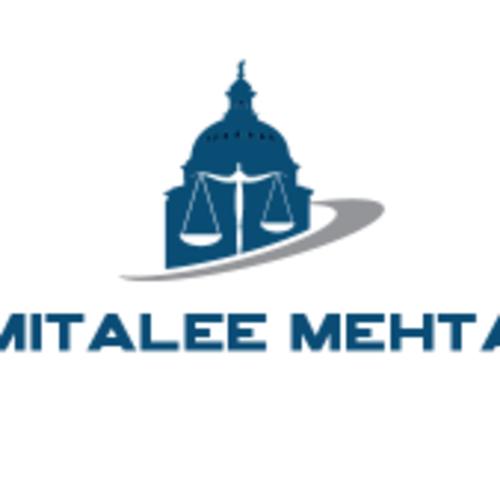 Mitalee Mehta