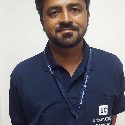 Jeetu Chaudhary