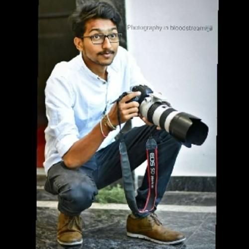 AV-Photography