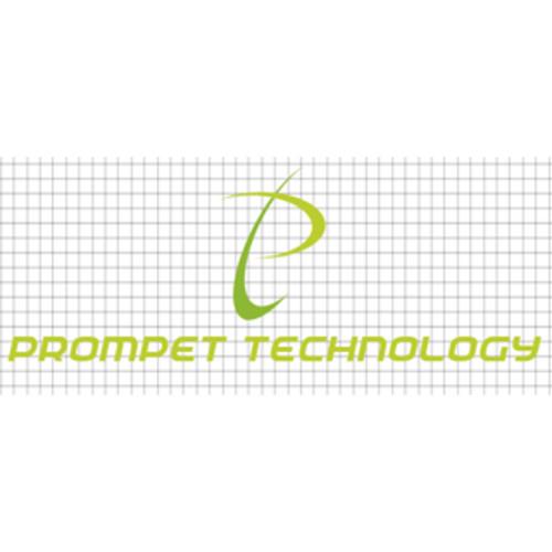 Prompet Technology