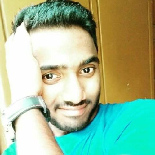 Sonu Kumar