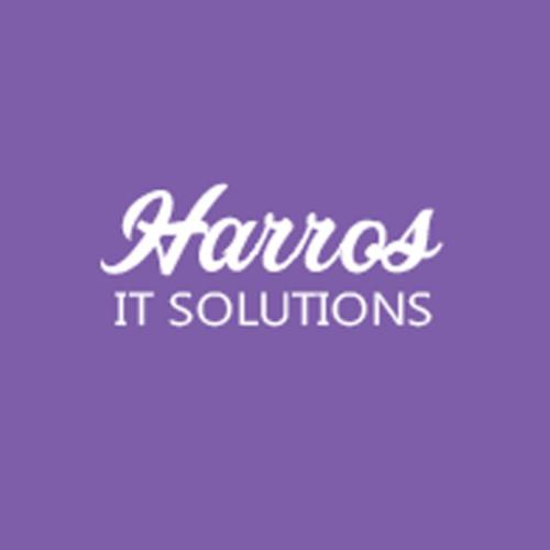 Harros IT Solutions