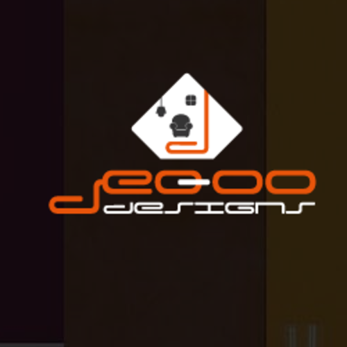 Deqoo Designs