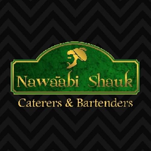 Nawaabi Shauk