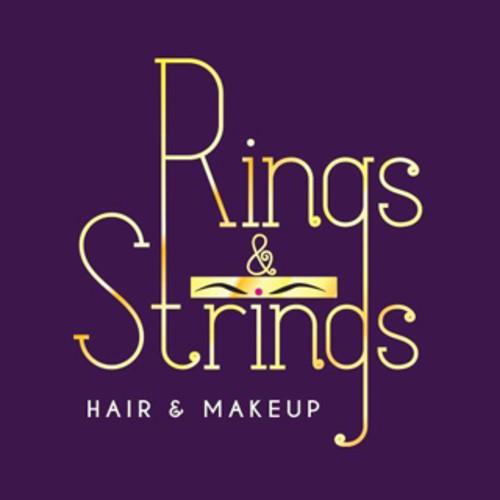 Rings and Strings