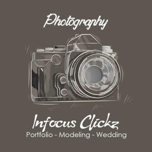 Infocus Clickz