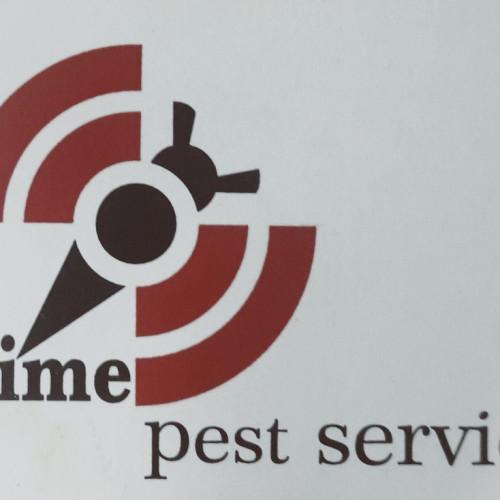 Prime Pest Services