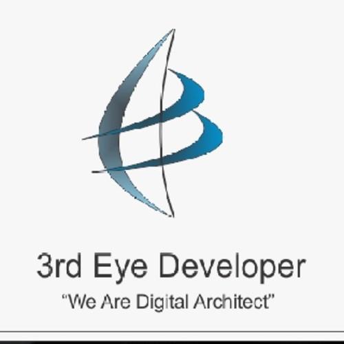 Third Eye Developer