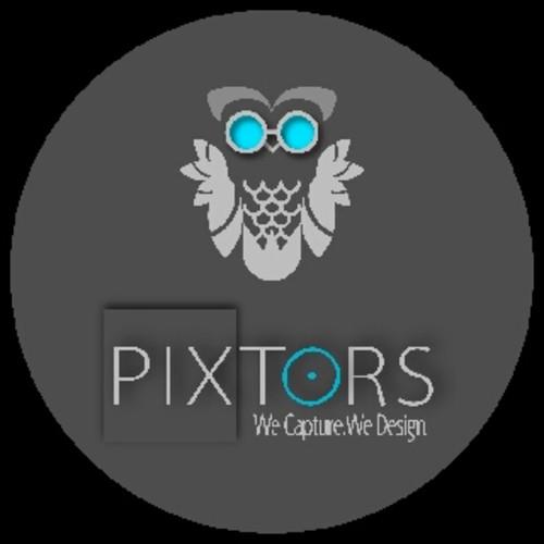 Pixtors