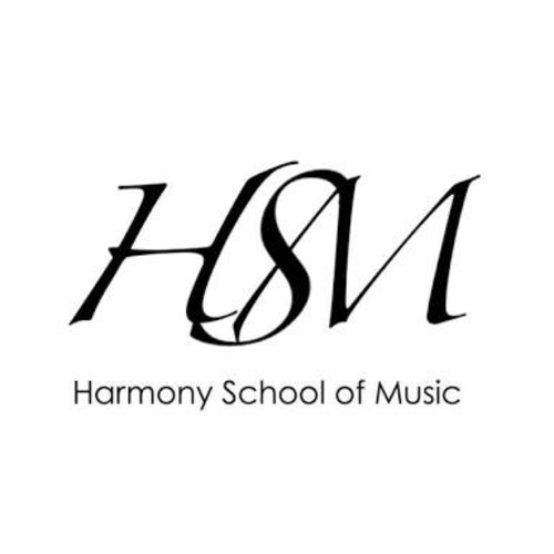 Harmony School of Music