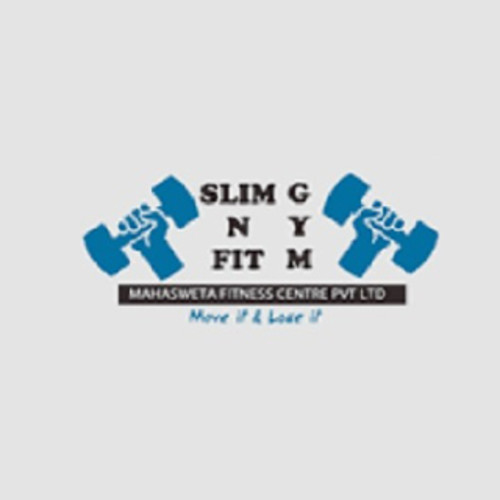 Slim N Fit Gym and Zumba