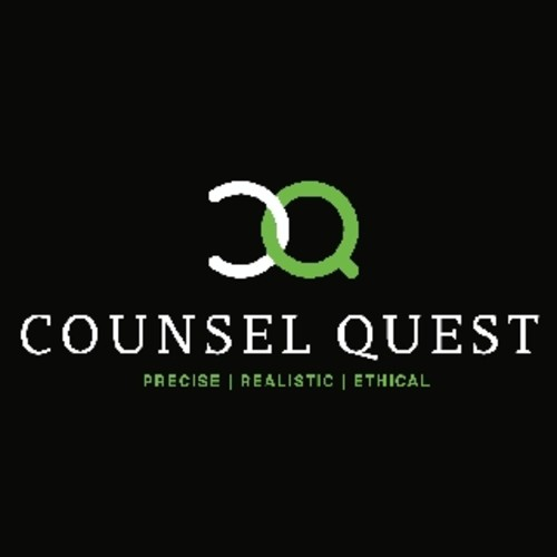 Counsel Quest