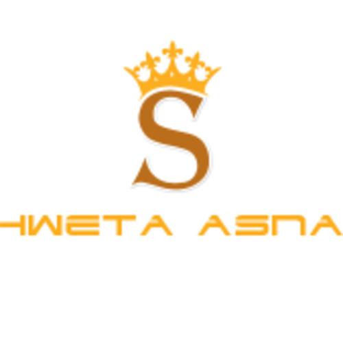 Shweta Beauty Studio