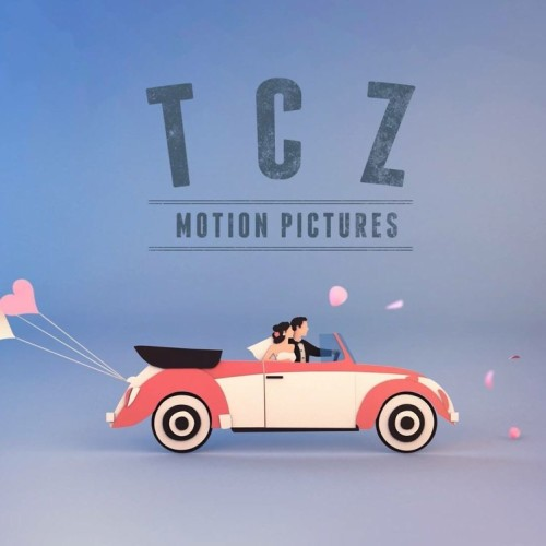 TCZ Motion Pictures