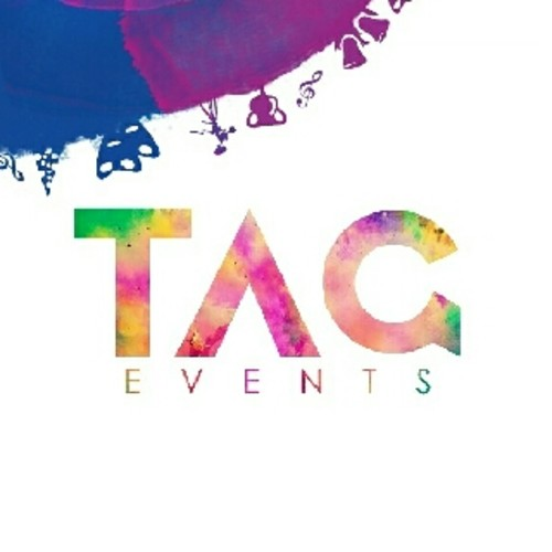 The Tag Events