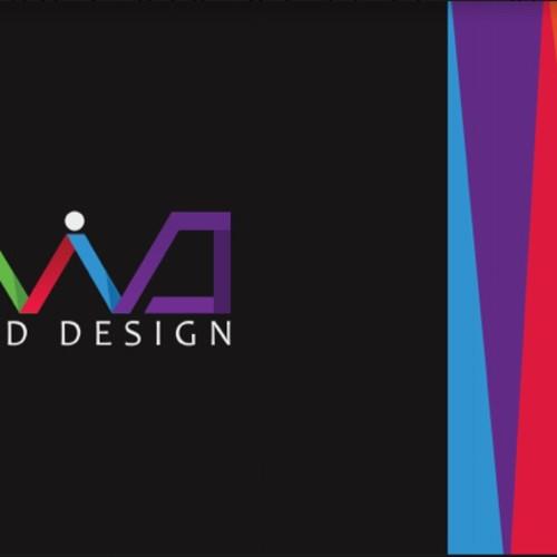 Vivid Designs